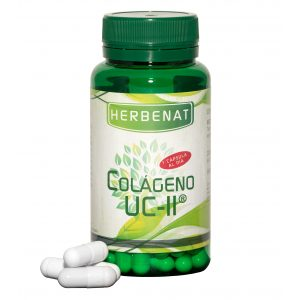 Colageno UC II